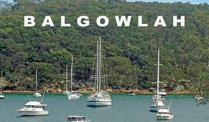 Balgowlah Manly rent house unit auction