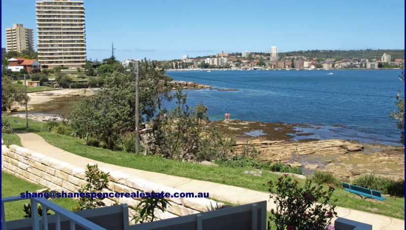 Fairlight Manly Sale Rent lease