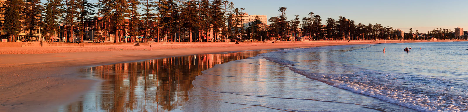 manly-banner-05
