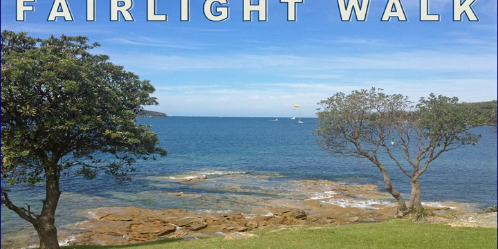 Northern Beaches, Real Estate, Shane Spence, For, Lease, Rent, Sale, Best, Agent, Fairlight,