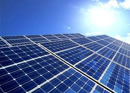 Manly Fairlight real estate solar