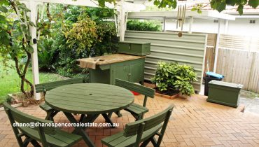 Balgowlah Family Home For Lease Shane Spence Real Estate